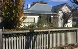 103 Merrigang Street, Bowral NSW