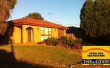 3 CAIRD PLACE, Seven Hills NSW