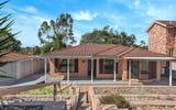 16 Homestead Road, Bonnyrigg Heights NSW
