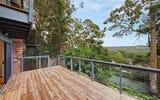 71 Berrys Head Road, Narara NSW