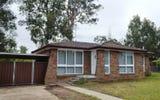 325 Popondetta Road, Bidwill NSW