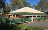 1/1 Baker Court, West Albury NSW