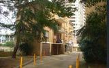 11/124 Wigram Street, Harris Park NSW