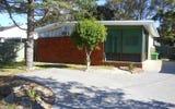61 Glenn Street, Umina Beach NSW