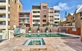 5/72 Wolfe Street, The Hill NSW