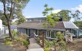 91 Ralston Ave, Belrose NSW