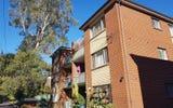 9/21 Evans Avenue, Eastlakes NSW