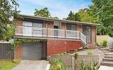 10 Warilda St, Saratoga NSW