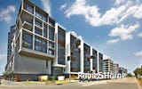 806/55 Hill Road, Wentworth Point NSW