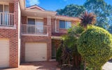 14/136-138 Heathcote Road, Hammondville NSW