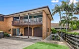 2/3 Duncan Close, Boambee East NSW