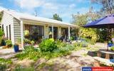 697 Bungendore Road, Bungendore NSW