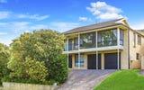 6 Mahogany Place, Springfield NSW