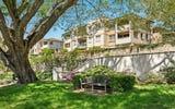 203/6 Karrabee Avenue, Huntleys Cove NSW