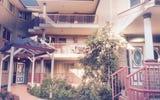 12/90-92 Stapleton Street, Pendle Hill NSW