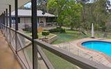 4 Bannerman Road, Kenthurst NSW