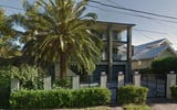 37 BANKS STREET, Mays Hill NSW