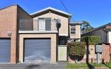 2/718 The Horsley Drive, Smithfield NSW