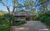 11 Bounty Hill Rd, Macmasters Beach NSW