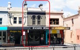 247 Oxford Street, Darlinghurst NSW