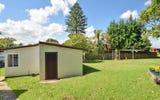 7a Larra Place, Dundas Valley NSW