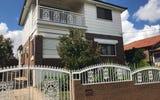 17 Angus Street, Earlwood NSW