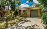 5 Ryces Drive, Clunes NSW