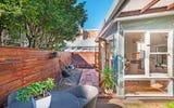 70 Falcon Street, Crows Nest NSW