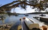 11 Binda Road, Yowie Bay NSW