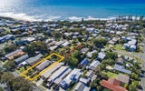 33 Albert Street, Shelly Beach QLD