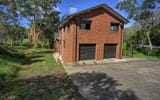 764A Henry Lawson Drive, Picnic Point NSW