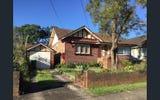 7B Bennett Street, West Ryde NSW