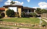 20 Alister Street, Shortland NSW