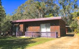 20 Rosemary Avenue, Bawley Point NSW