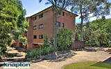 20/81-83 Croydon Street, Lakemba NSW