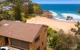 253 Whale Beach Road, Whale Beach NSW