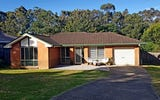 2 NITA PLACE, Bomaderry NSW