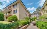 3/10 Broughton Road, Artarmon NSW