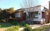 348 Centenary Street, East Albury NSW