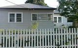 62 Piper Street, Tamworth NSW