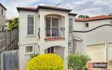 45/36 Benhiam Street, Calamvale QLD