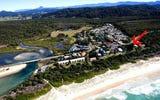 7/10 Tweed Coast Road, Hastings Point NSW