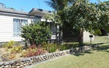 4 Edridge Street, Shelly Beach QLD