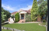 14 Levendale Street, West Hoxton NSW