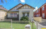 23 Denman Avenue, Wiley Park NSW