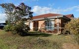 1/1 Centennial Court, Bomaderry NSW