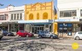 6/545 Hunter Street, Newcastle West NSW