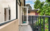21/170 Nelson Street, Annandale NSW