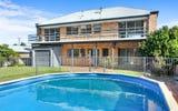 13 Lovegrove Street, Shoalhaven Heads NSW