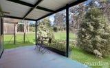 3a Farnborough Road, Dural NSW